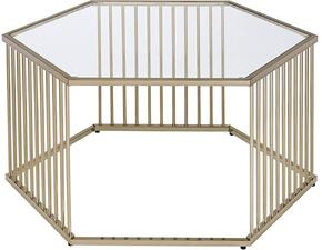 Acme Furniture 81240