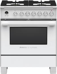 Fisher Paykel OR30SCG6W1
