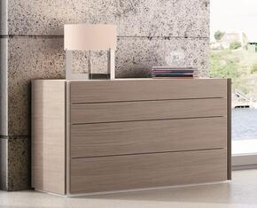 J and M Furniture 18145D