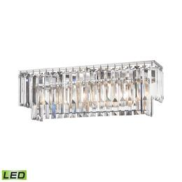ELK Lighting 152123LED