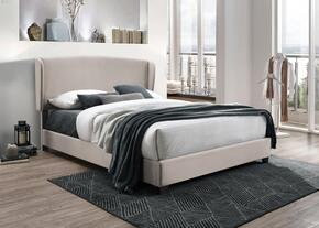 Myco Furniture KM8002KCP