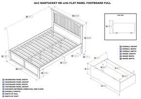 Atlantic Furniture AR8232112