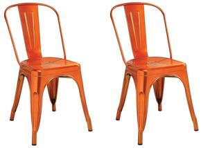 Acme Furniture 96780