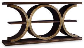 Hooker Furniture 63885219