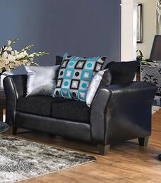 Furniture of America SM4090LV