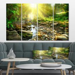 Design Art MT9128271