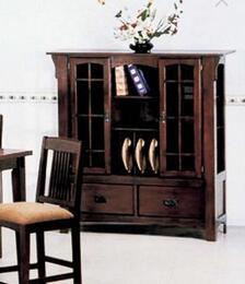 Myco Furniture WE7000CR