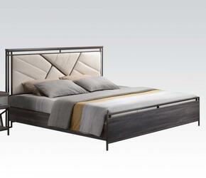 Acme Furniture 20950Q