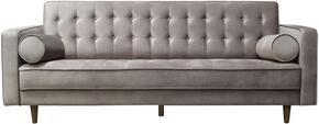 Diamond Sofa JUNIPERSOCG