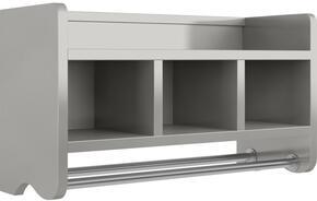 Bolton Furniture ABSS0040