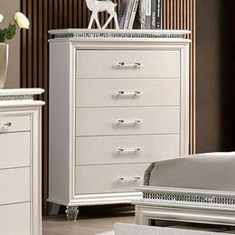 Furniture of America CM7899C