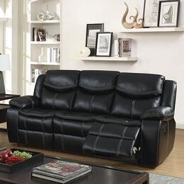 Furniture of America CM6981SF