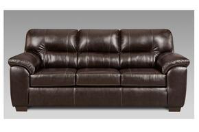 Chelsea Home Furniture 195603SAC