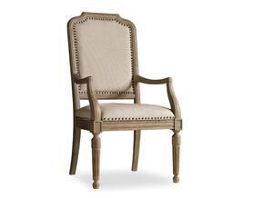 Hooker Furniture 518075401