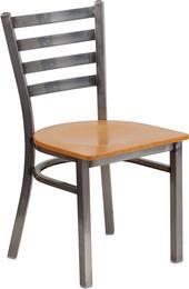 Flash Furniture XUDG694BLADCLRNATWGG