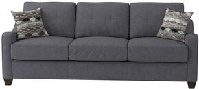 Acme Furniture 53790