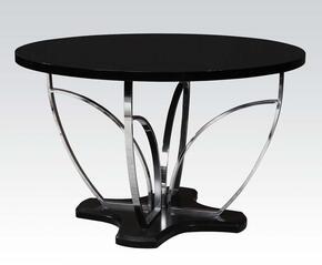 Acme Furniture 71250