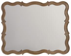 Hooker Furniture 518090004