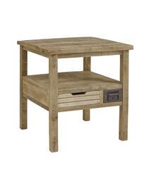 Progressive Furniture T90060