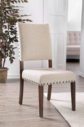 Furniture of America CM3018SC2PK