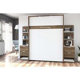 Bestar Furniture 80891000009