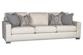 Chelsea Home Furniture 397101F10STTB