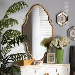 Wholesale Interiors RXW8059