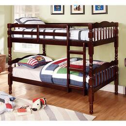 Furniture of America CMBK606EXBED