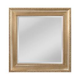 Mirror Masters MW4508B0027