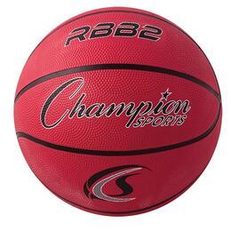 Champion Sports RBB2RD