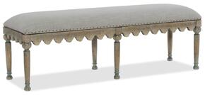 Hooker Furniture 575090019MWD