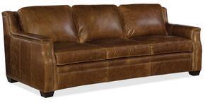Hooker Furniture SS51903087