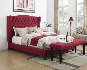 Acme Furniture 20887EK2PC