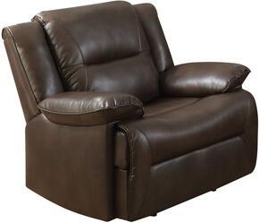Acme Furniture 52817
