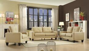 Glory Furniture G462ASET