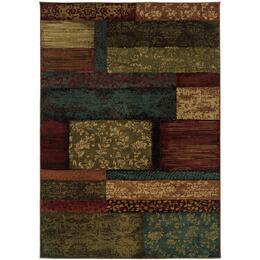 Oriental Weavers E2480C305396ST