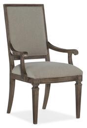 Hooker Furniture 58207540184