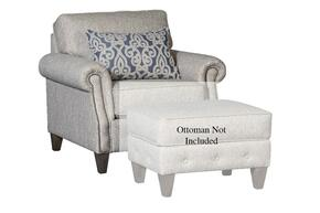 Chelsea Home Furniture 394040F40CHRS