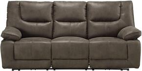 Acme Furniture 54895