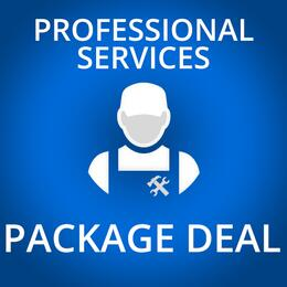 Professional Service 338030