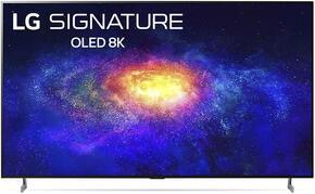 LG Signature OLED77ZXPUA