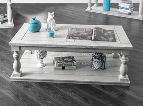 Furniture of America CM4520C