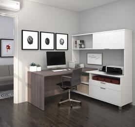 Bestar Furniture 12088247