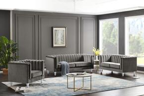 Glory Furniture 1376672