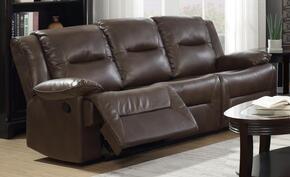 Myco Furniture 2030S
