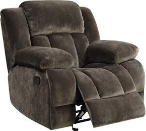 Furniture of America CM6283CH