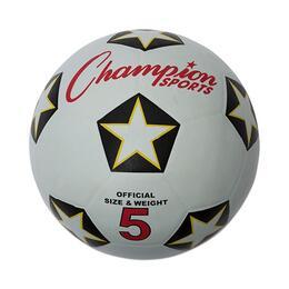 Champion Sports SRB5