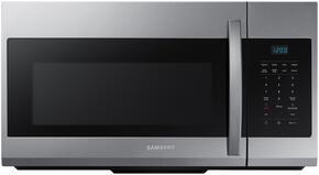 Samsung ME17R7021ES