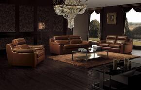 VIG Furniture VGBNBO3936