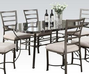 Acme Furniture 70094BK